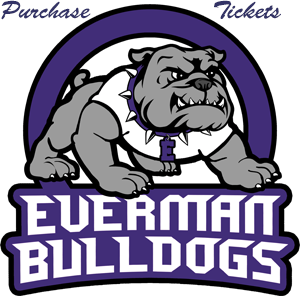 Everman Athletics Tickets