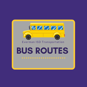 Bus Transportation Routes