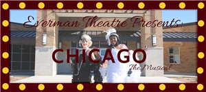 Chicago the musical picture