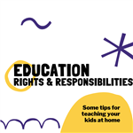 Education Rights & Responsibilities