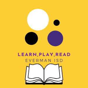 Learn,Play,Read