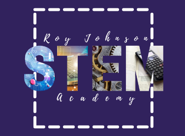 STEM Academy Placement Form