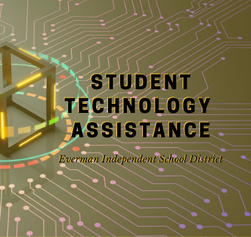 Technology Assistance for Students