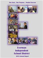 Annual Report English