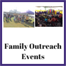 Family outreach events