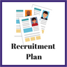 Recruitment plan in Everman