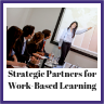 Strategic Partners in Working