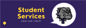 Student Services / About Student Services